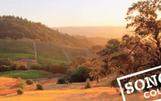Sonoma County - AIA Redwood Empire