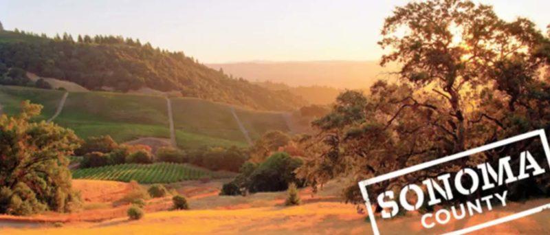 Sonoma County - AIA Redwood Empire