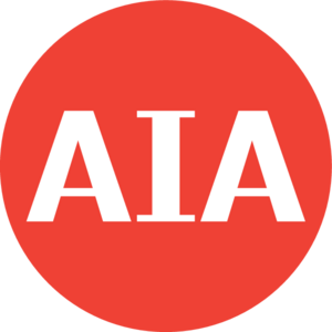 AIA Redwood Empire Logo