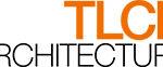 TLCD Architecture