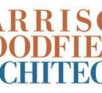 Harrison Woodfield Architects Inc.