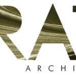 STRATAap, Inc.