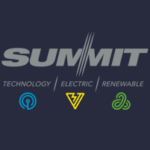 Summit Technology Group